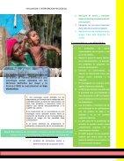 revista Aplicar e intervenir - Page 5