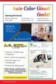 Gemeinde Giswil 2017-12 - Seite 2