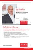 Gemeinde Giswil 2017-12 - Seite 3