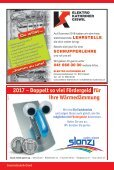 Gemeinde Giswil 2017-12 - Seite 4