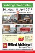 Gemeinde Giswil 2017-12 - Seite 5