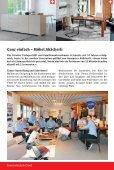 Gemeinde Giswil 2017-12 - Seite 6