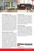 Gemeinde Giswil 2017-12 - Seite 7