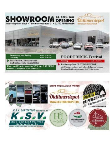 60 Free Magazines From Eissportfreunde Reutlingen