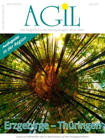 AGIL-DasMagazin_April-2017