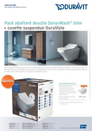 web_Vermarktung_SeWaSlim_DuraStyle_CH_FR