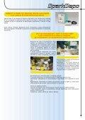 Processo di deposito a freddo Elettro-Spark SPARKDEPO per ... - Page 3