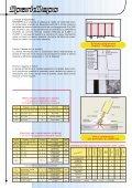 Processo di deposito a freddo Elettro-Spark SPARKDEPO per ... - Page 4