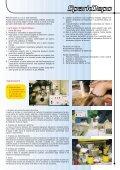 Processo di deposito a freddo Elettro-Spark SPARKDEPO per ... - Page 5
