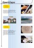 Processo di deposito a freddo Elettro-Spark SPARKDEPO per ... - Page 6