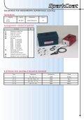 Processo di deposito a freddo Elettro-Spark SPARKDEPO per ... - Page 7
