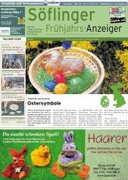 Söfi_Frühjahr2017_online
