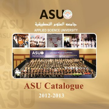 ASU-Catalogue-ENG