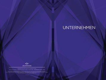 JEUNESSE GLOBAL - UNTERNEHMEN - JWORLD.TEAM - deutsch