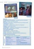 Rath international März - Dr. Rath Gesundheits-Allianz - Seite 2