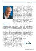 Rath international März - Dr. Rath Gesundheits-Allianz - Seite 3