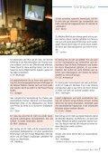 Rath international März - Dr. Rath Gesundheits-Allianz - Seite 7