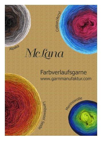 Magazin_McLana