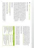 Safety & Security - Page 5
