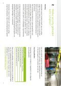 Safety & Security - Page 7