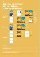 E80159_flipbook.1-54 - Page 2