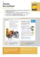 E80159_flipbook.1-54 - Page 4