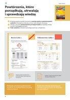 E80159_flipbook.1-54 - Page 6