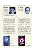 Autoren Lesen - Seite 2