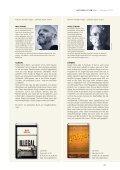 Autoren Lesen - Seite 5