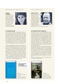 Autoren Lesen - Seite 6