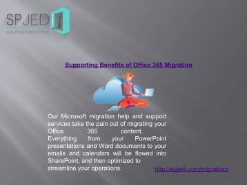 Supporting_Benefits_of_Office_365_Migration