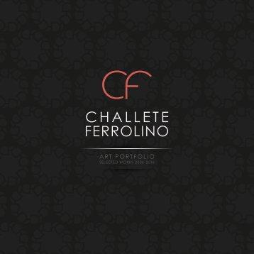cf_portfolio