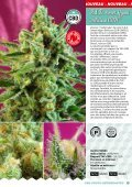 Sweet Seeds® 2017 - French - Page 5