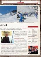 Allalin News Nr. 6/2017 - Seite 3