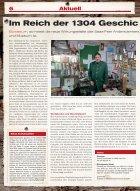 Allalin News Nr. 6/2017 - Seite 6
