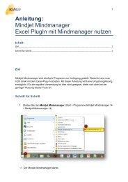 2017-03-21_Mindjet-Manager_und_Excel