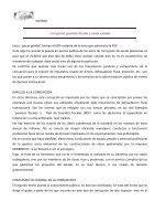 proyecto - Page 4