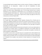 proyecto - Page 6