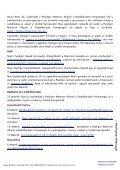 Tudalen - Page 2