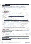 Tudalen - Page 3