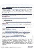Tudalen - Page 4