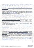 Tudalen - Page 6