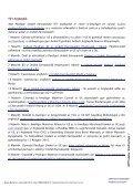 Tudalen - Page 7