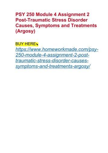 Police PTSD Post Traumatic Stress Disorder (Injury) Resource Center