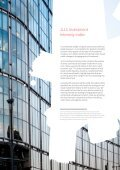 Investment - Page 2