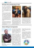 Bauer aktuell 2/2017 - Page 4