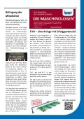 Bauer aktuell 2/2017 - Page 5