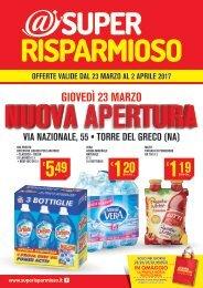 SuperRisparmioso_Torre_23Mar2Apr_WEB