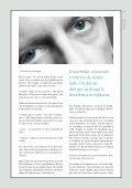 RAFA - Page 5